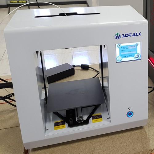 Impresora 3D MINI-L