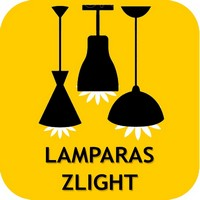 ZWORKS. Lámparas de diseño único, gama ZLIGHTS. De sobremesa o colgadas